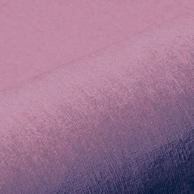 Trevira CS Velours - Purple1 - Dusky and dark shades of purple blended together into a plain fabric made from 100% Trevira CS