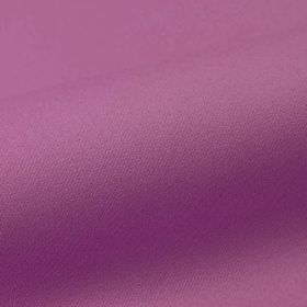 Black - Purple (11) - Fabric made from bright violet coloured 100% polyester FR