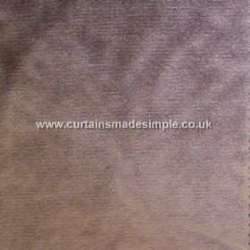 Murano - 22 - Fabric made from slightly patchy dark silver-grey coloured viscose