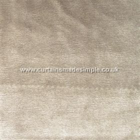Murano - 16 - 100% viscose fabric made in mottled cream-grey colours