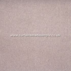 Scotland - 39 - Lilac and light grey coloured mottled fabric made from wool and polyamide