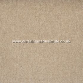 Scotland - 31 - Wool and polyamide blended fabric covered with a mottled effect in light grey and straw colours