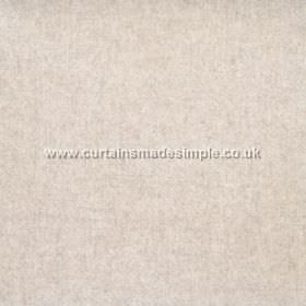 Scotland - 06 - Grey-cream coloured mottling covering blended fabric made from wool and polyamide