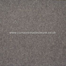 Scotland - 29 - Wool and polyamide blend fabric which has a mottled effect in various shades of grey