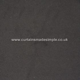 Scotland - 00 - Charcoal coloured fabric blended from a mixture of wool and polyamide