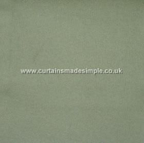 Scotland - 43 - Wool-polyamide blend fabric in a very slightly mottled, dusky shade of mint green