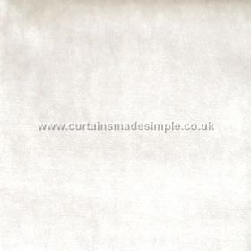 Touch - 07 - 100% viscose fabric in mottled shades of white and very pale grey