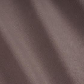 Alibi - Sea Fog - Silver coloured fabric made from 100% cotton with a very subtle lilac tinge