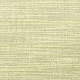 Helmsley - Olive - Neutral putty coloured fabric made with a mixed polyester, cotton, linen and viscose content