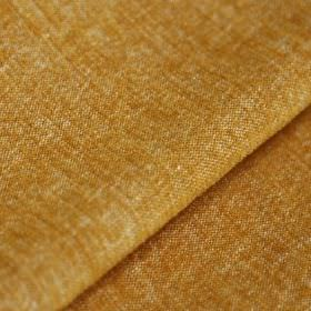 Obama - Albero - Honeycomb coloured fabric made to contain a combination of linen and cotton
