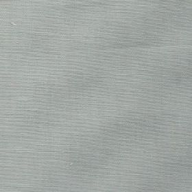 Theo - Natural - Fabric made from an ash grey coloured blend of cotton and linen