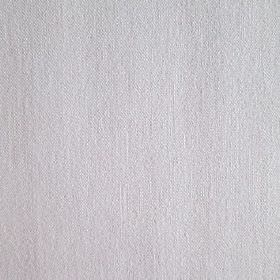 Chambray - Pink - Pale grey coloured unpatterned fabric
