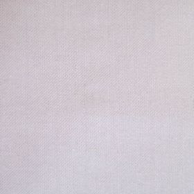 Newport - Pink - Very pale pinkish grey coloured unpatterned fabric