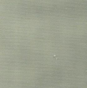 Newport - Beige - Fabric made from steel grey coloured 100% cotton