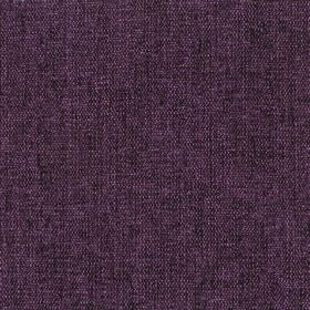 Amalfi - Grape - Chenille