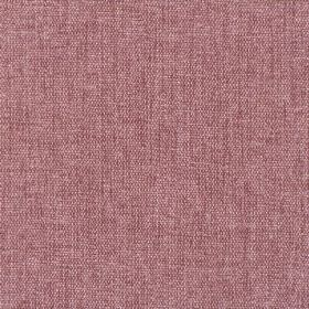 Amalfi - Dark Rose - Chenille