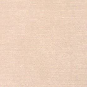 Hug - Linen - Plain linen coloured fabric