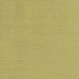 Hug - Olive - Plain olive green fabric