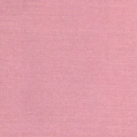 Hug - Rose - Plain rose fabric
