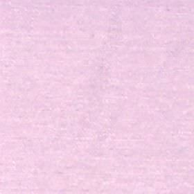 Hug - Liliac - Plain liliac purple fabric