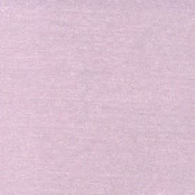 Hug - Lavender - Plain lavender purple fabric