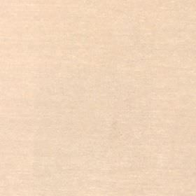 Hug - Latte - Plain latte brown fabric