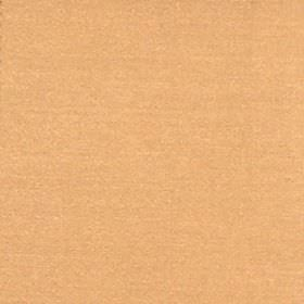 Hug - Antique - Plain antique orange fabric
