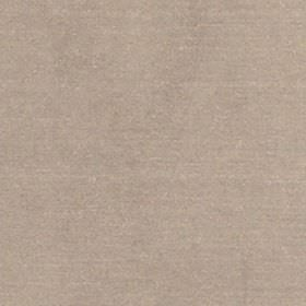 Hug - Coffee - Plain coffee brown fabric