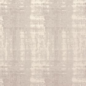 Tallulah - Dusk - Mottled light brown and creamy beige coloured fabric made from a combination of cotton and polyester
