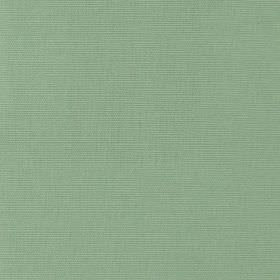 Panama - Turquoise - Light minty green cotton fabric which is almost duck egg blue in colour