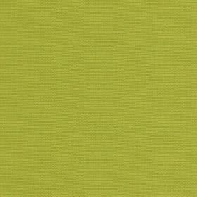 Panama - Lime - Light green coloured fabric made from cotton which is slightly darker towards the top