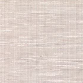 Dorchester - Oatmeal - Plain oatmeal brown fabric