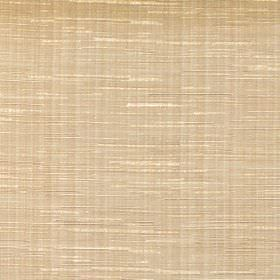 Dorchester - Sand - Plain sand coloured fabric