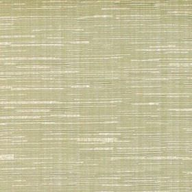 Dorchester - Willow - Plain willow green fabric
