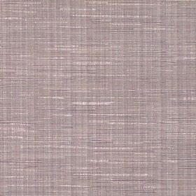 Dorchester - Lavender - Plain lavender purple fabric