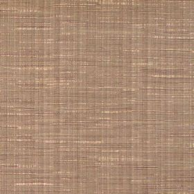 Dorchester - Walnut - Plain walnut brown fabric