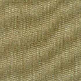 Bronco - Oasis - Textures and Weaves
