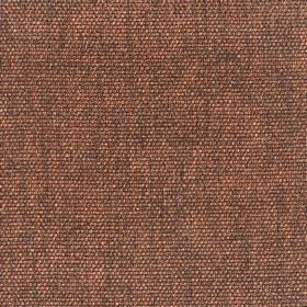 Bronco - Mocha - Textures and Weaves