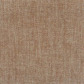 Bronco - Otter - Textures and Weaves