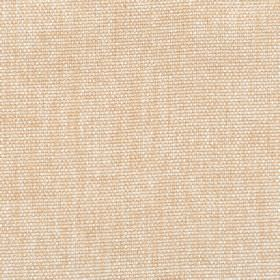 Bronco - Sesame - Textures and Weaves