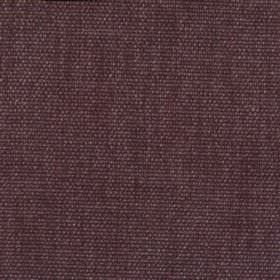 Bronco - Aubergine - Textures and Weaves