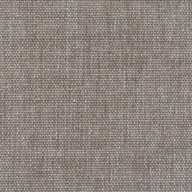 Bronco - Slate - Textures and Weaves