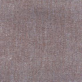 Bronco - Pewter - Textures and Weaves