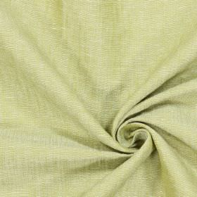 Chianti - Sage - Green-gold coloured fabric with a hint of grey