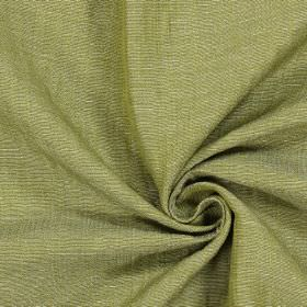 Chianti - Moss - Dusky green-grey coloured fabric
