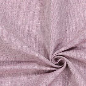 Chianti - Clover - Light purple coloured fabric with a pinkish tinge but no pattern