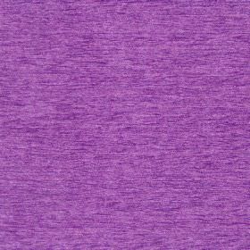 Classique - Amethyst - Bright purple velvet fabric