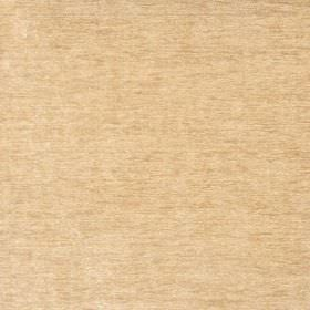 Classique - Sandstone - Sand coloured velvet plain fabric