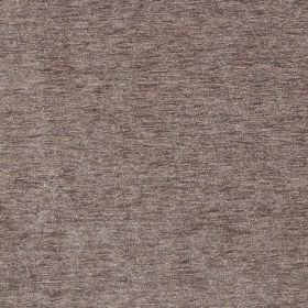 Classique - Seal - Light grey velvet plain fabric