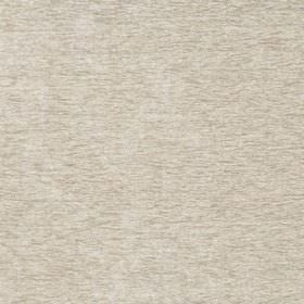 Classique - Sage - Light sage velvet plain fabric